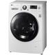 Eestlaetav pesumasinad