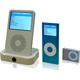 MP3-mängjad