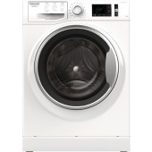 Pesumasin Hotpoint-Ariston- NM11825WSA