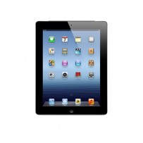 Apple iPad 4 32GB MD511LL/A Wi-Fi Black