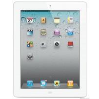 Apple iPad 4 16 GB MD513J/A Wi-Fi White