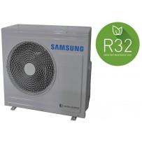 Samsung soojuspumba välismoodul AE080RXYDGG/EU (3 phase) Mono
