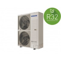 Samsung soojuspumba välismoodul AE120RXYDGG/EU (3 phase) Mono