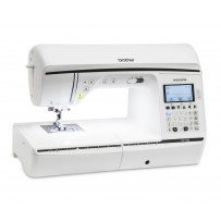 Õmblusmasin- Brother Innov-is NV1300