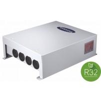 Samsung Mono controller R32 MIM-E03CN