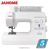 Õmblusmasin- Janome HD1800