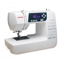 Õmblusmasin- Janome 3160 QDC (QXL605)
