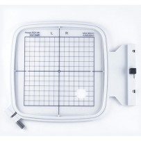 Janome SQ14b Embroidery Hoop