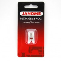 Janome Ultra Glide Foot